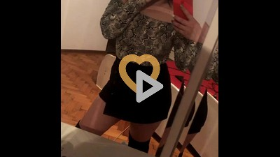 Escort girl à Servette